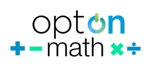optOn math